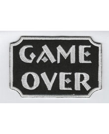 Game Over_1