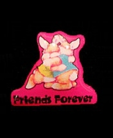 Frieds Forever - 2