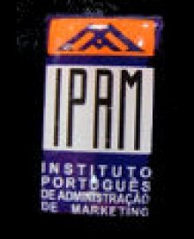Instituto Politécnico de Administração e Marketing
